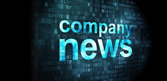 Company News   Axcelon Biopolymers Corporation